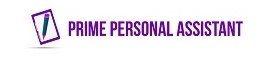 Prime PA | Virtual PA Services London